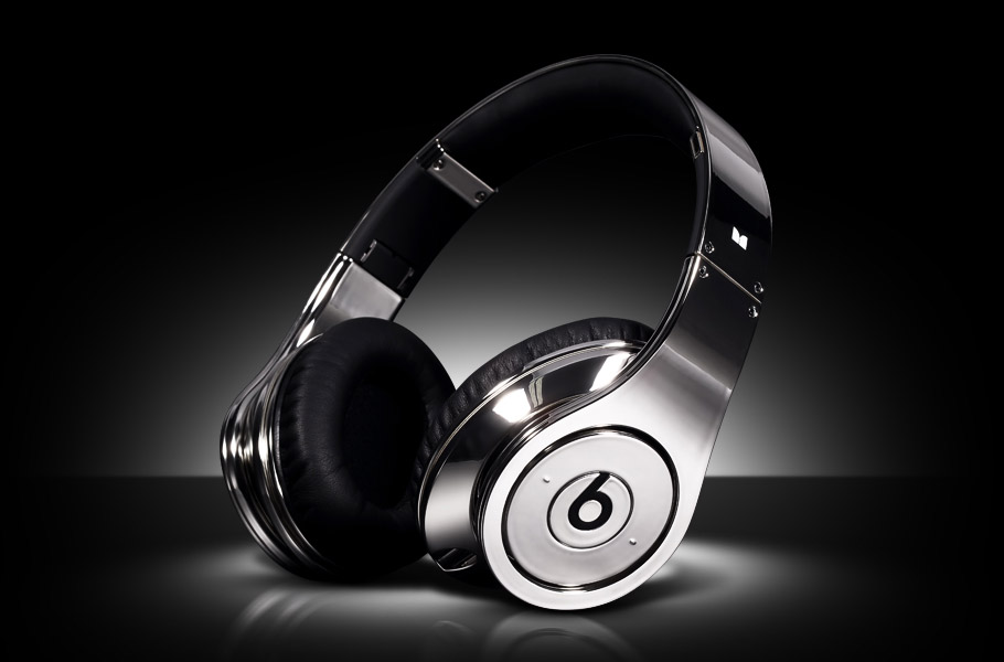 beats-dre-colorware-chrome-4