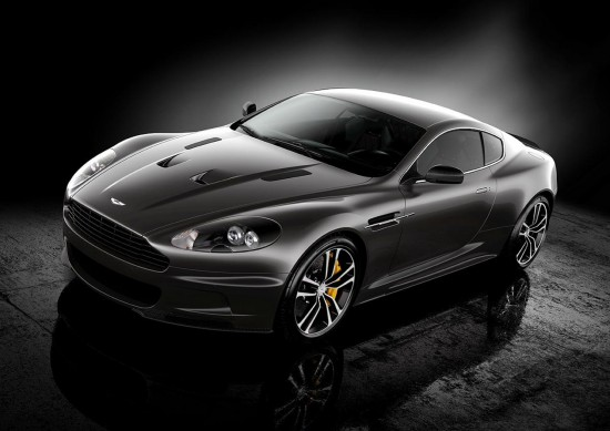 Image aston martin dbs ultimate 1 550x389   Aston Martin DBS Ultimate