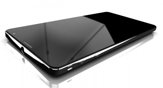 Image iphone 5 concept 1 550x297   Apple iPhone 5 Liquidmetal