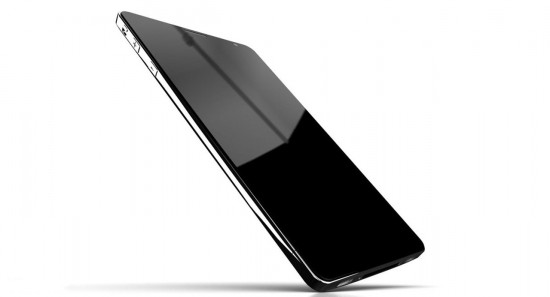 Image iphone 5 concept 2 550x297   Apple iPhone 5 Liquidmetal