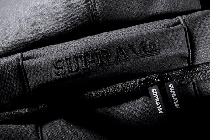 SUPRA Backpack Strap