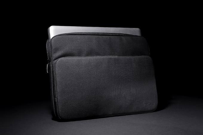 SUPRA Laptop Sleeve