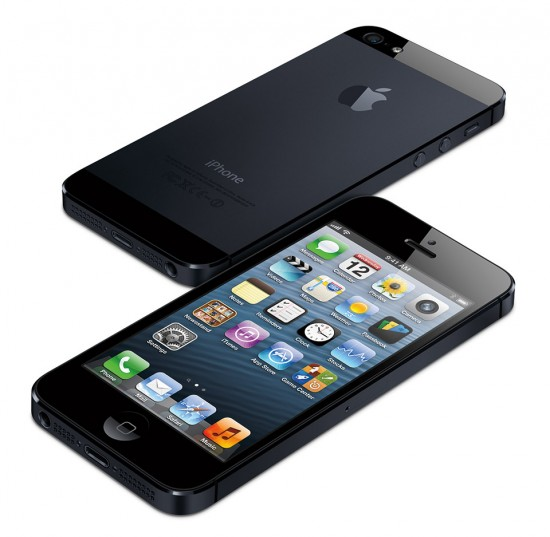 apple iphone 5 geek hype. Black Bedroom Furniture Sets. Home Design Ideas
