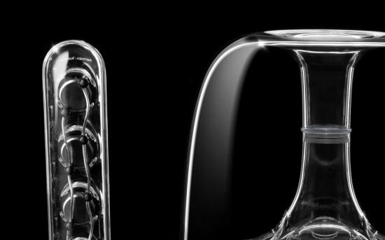 Image harman kardon soundsticks 3 wireless 3 550x343   H/K SoundSticks III Wireless