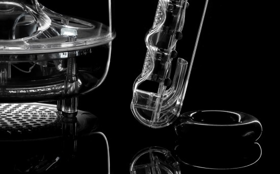 Image harman kardon soundsticks 3 wireless 4 550x343   H/K SoundSticks III Wireless
