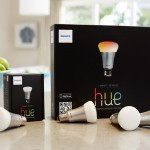 Philips hue
