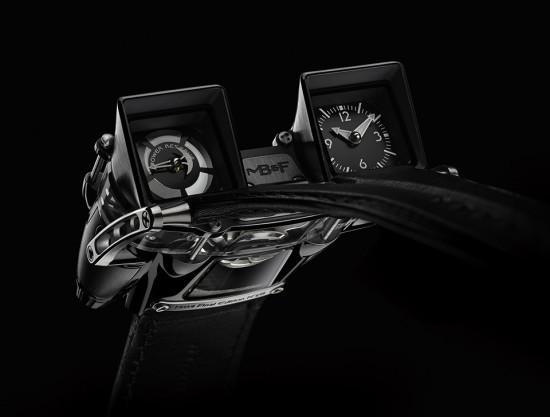 Image mbandf hm4 final 2 550x417   MB&F HM4 Final Edition