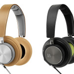 B&O BeoPlay H6