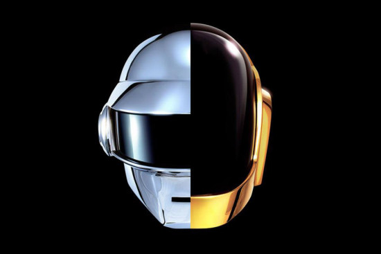 Random Access Memories wallpaper