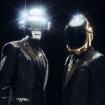 Daft Punk - Get Lucky
